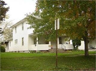1206 Paul Street, Perry, IA 50220 (MLS #588224) :: Moulton Real Estate Group