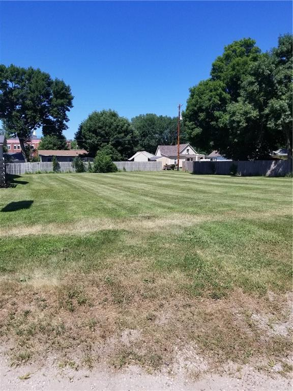307 Water Street, Cambridge, IA 50046 (MLS #588288) :: Better Homes and Gardens Real Estate Innovations