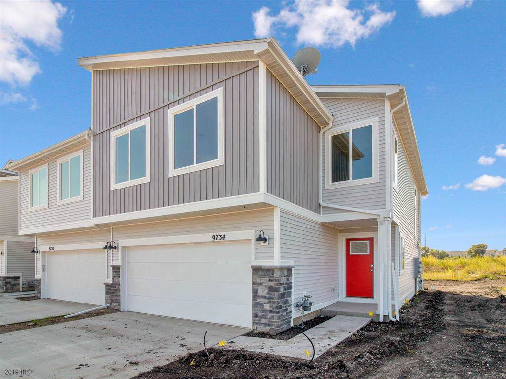 9734 Turnpoint Drive - Photo 1