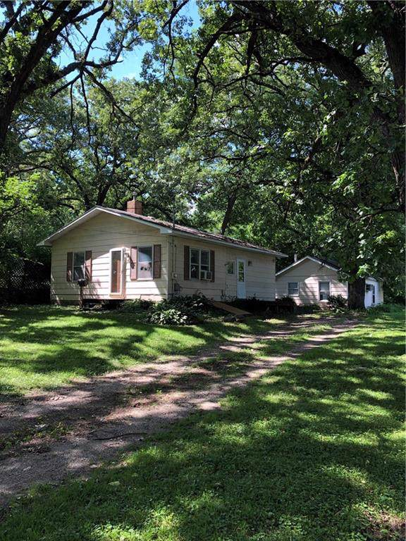 28 E Creston Avenue, Des Moines, IA 50315 (MLS #591381) :: Better Homes and Gardens Real Estate Innovations