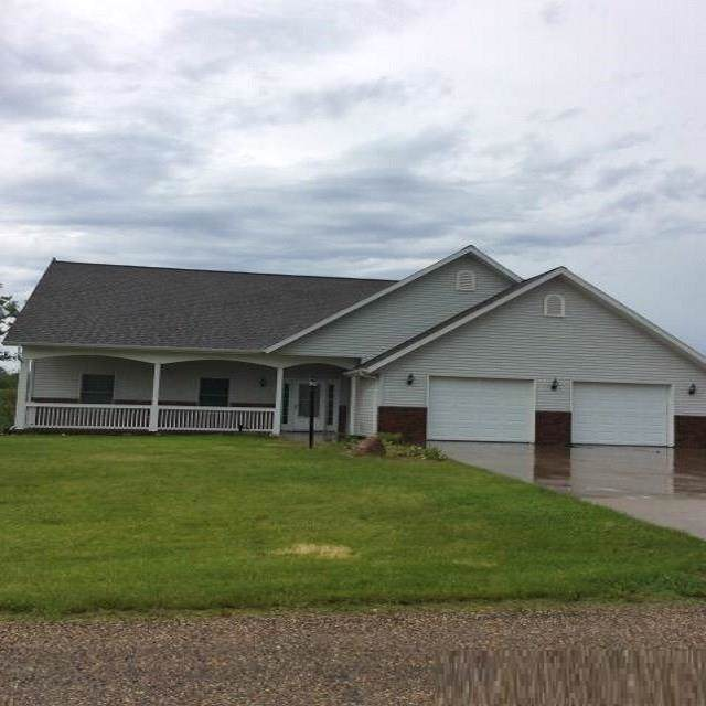 1129 Oriole Drive, Kalona, IA 52247 (MLS #591757) :: Better Homes and Gardens Real Estate Innovations