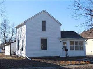 1562 5th Street, Boone, IA 50036 (MLS #592482) :: Attain RE