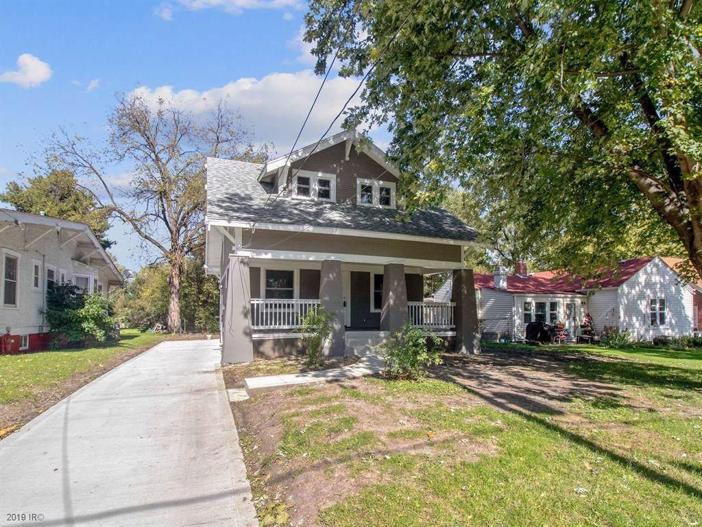 1522 Guthrie Avenue - Photo 1
