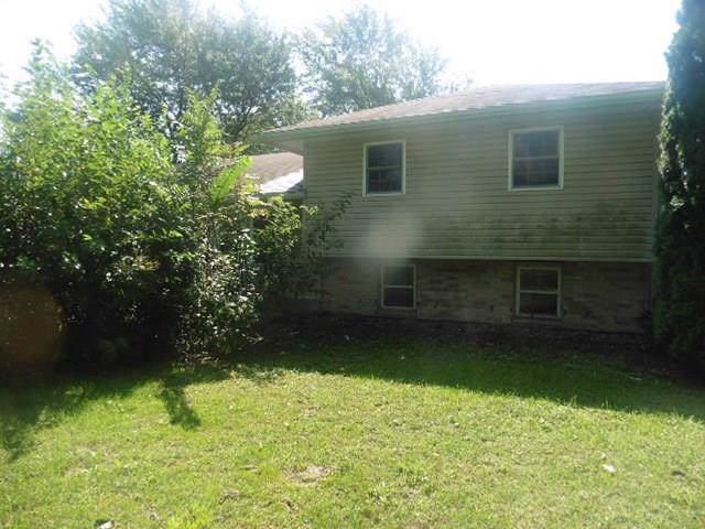 712 SW 3rd Street, Stuart, IA 50250 (MLS #593256) :: Pennie Carroll & Associates