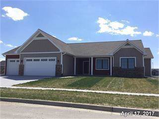 2726 Aberdeen Drive, Ames, IA 50010 (MLS #595237) :: Pennie Carroll & Associates