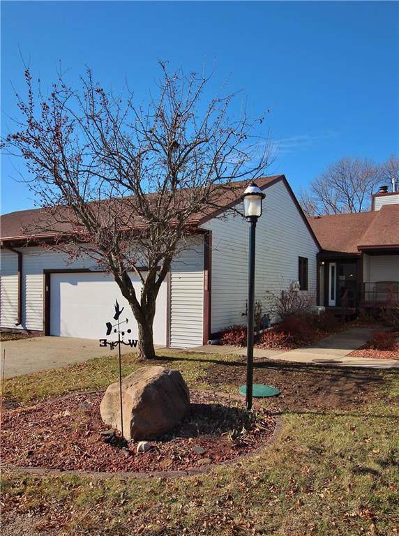4916 Lynn Drive, Panora, IA 50216 (MLS #595412) :: Pennie Carroll & Associates