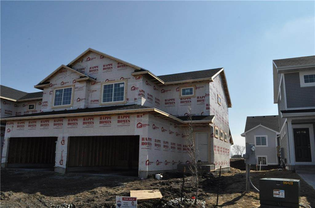 9640 Turnpoint Drive - Photo 1