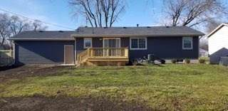 215 Market Avenue SW, Mitchellville, IA 50169 (MLS #597673) :: Better Homes and Gardens Real Estate Innovations