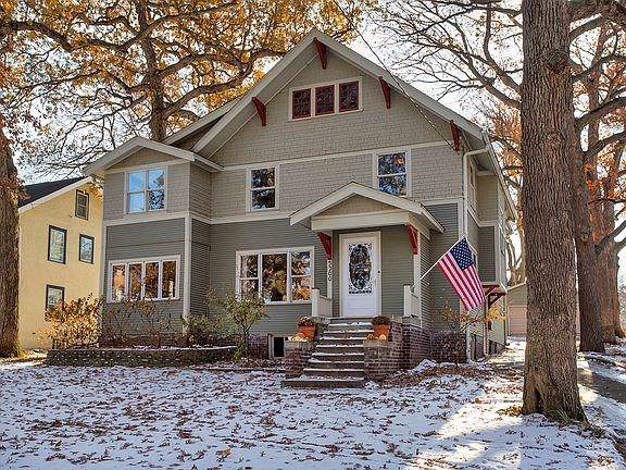 5300 Shriver Avenue, Des Moines, IA 50312 (MLS #598008) :: Moulton Real Estate Group