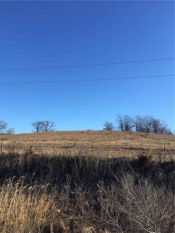 Lot 10 Hickory Avenue, Perry, IA 50220 (MLS #598331) :: Better Homes and Gardens Real Estate Innovations