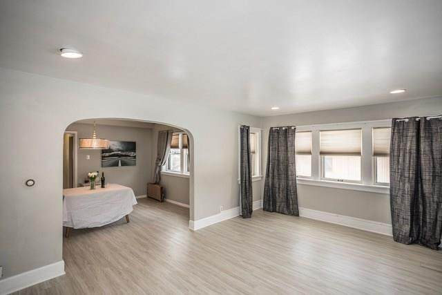 4000 University Avenue #2, Des Moines, IA 50311 (MLS #598565) :: Better Homes and Gardens Real Estate Innovations