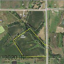 Lot D 50th Place, Lacona, IA 50139 (MLS #599547) :: Moulton Real Estate Group