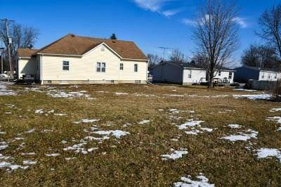 104 E First Street, Other, IA 52563 (MLS #599636) :: Moulton Real Estate Group