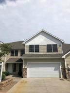 535 E 4th Street, Huxley, IA 50124 (MLS #601530) :: Moulton Real Estate Group