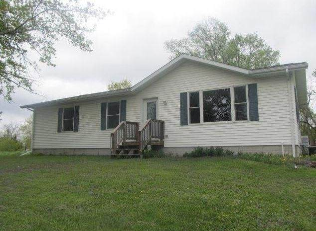 113 N Temple Street, Osceola, IA 50213 (MLS #601689) :: Moulton Real Estate Group