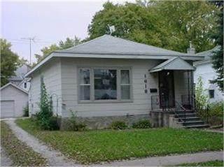 1618 Willis Avenue, Perry, IA 50220 (MLS #603011) :: Pennie Carroll & Associates