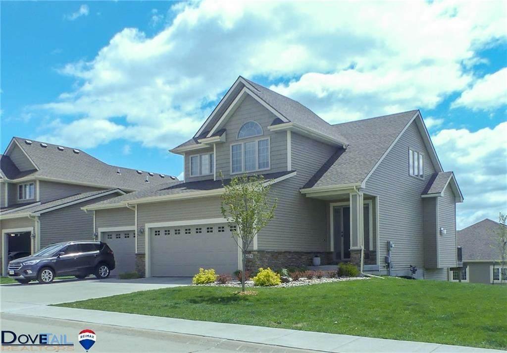 14025 Ridgemont Drive - Photo 1