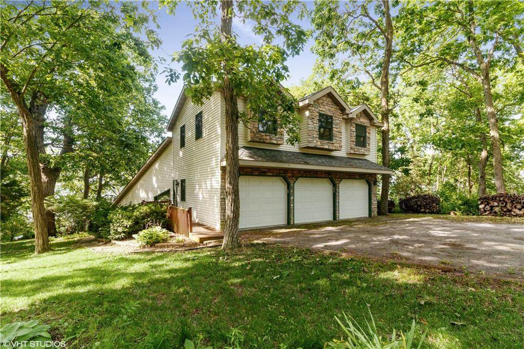 312 Hickory Lane - Photo 1