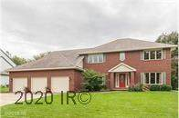 4812 Stonebridge Circle, West Des Moines, IA 50265 (MLS #608665) :: Better Homes and Gardens Real Estate Innovations