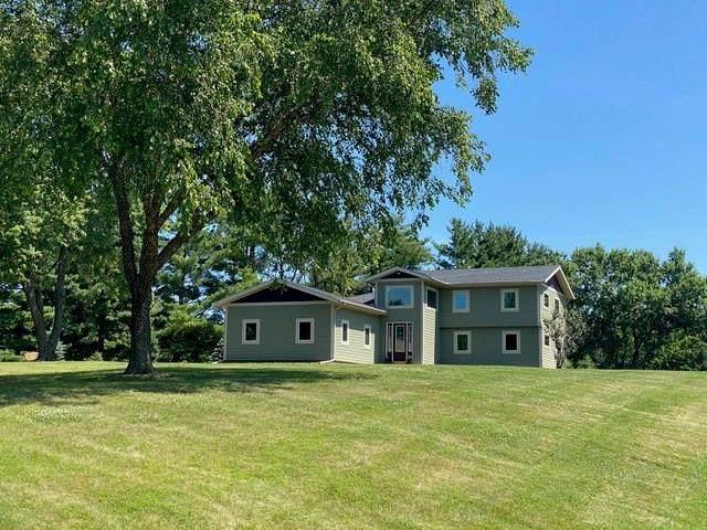 33062 Hi View Knoll, Waukee, IA 50263 (MLS #609540) :: Moulton Real Estate Group