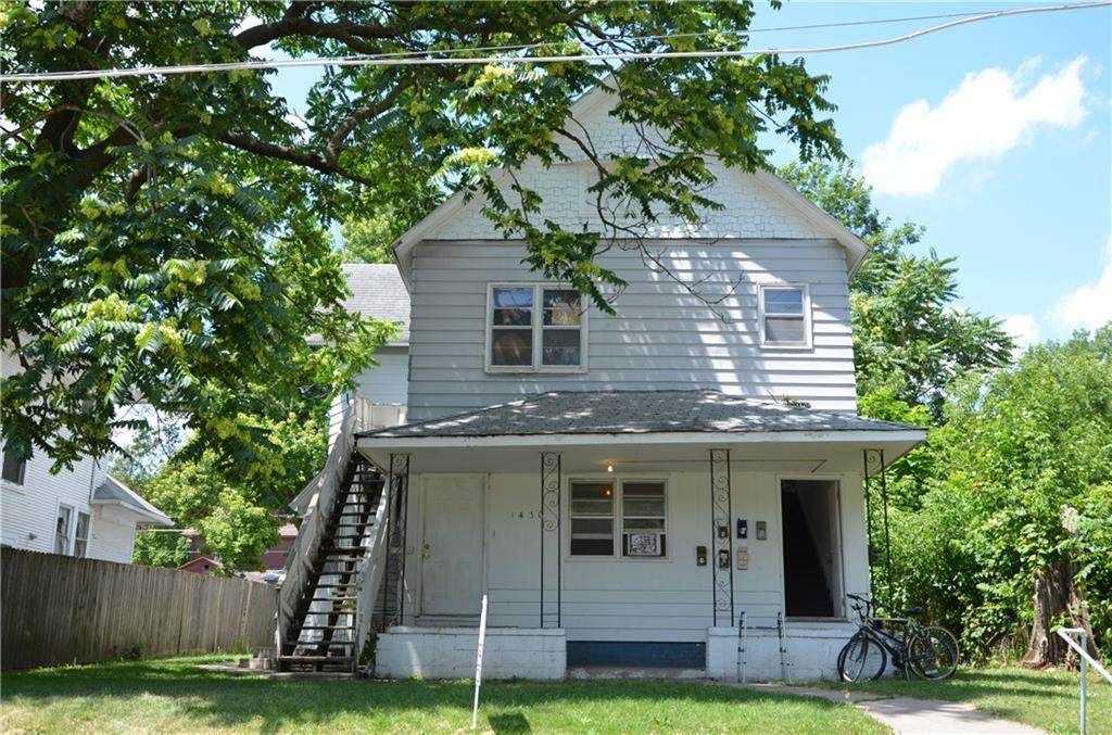 1430 8th Street - Photo 1