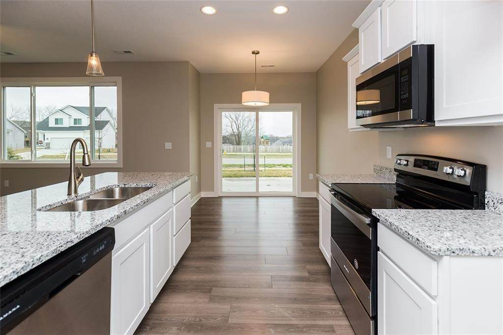 9676 Turnpoint Drive - Photo 1