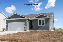 1261 NW Mill Springs Drive, Waukee, IA 52063 (MLS #611833) :: Pennie Carroll & Associates