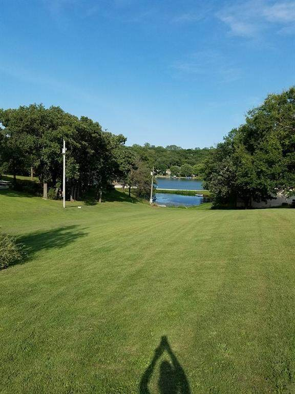 0 Ivy Street, Dexter, IA 50070 (MLS #613622) :: Moulton Real Estate Group
