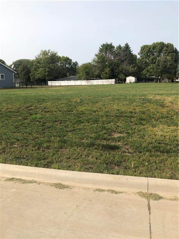 405 5th Street SE, State Center, IA 50247 (MLS #614026) :: Moulton Real Estate Group