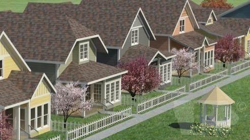 9 Garden Cottage Lane, Grimes, IA 50112 (MLS #614079) :: Pennie Carroll & Associates