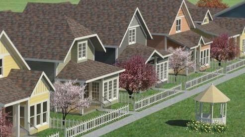 10 Gargen Cottage Lane, Grinnell, IA 50112 (MLS #614084) :: Moulton Real Estate Group