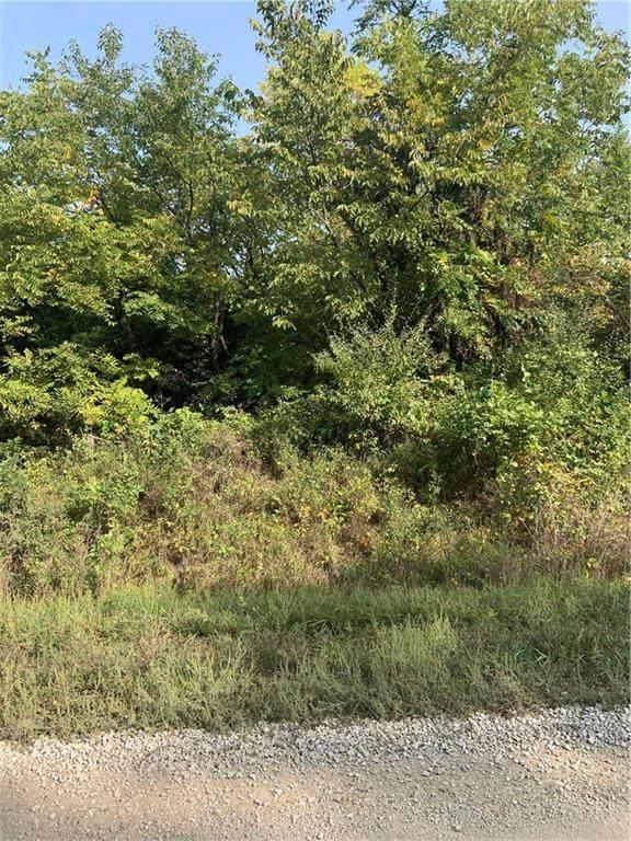 4032 Panorama Drive - Photo 1