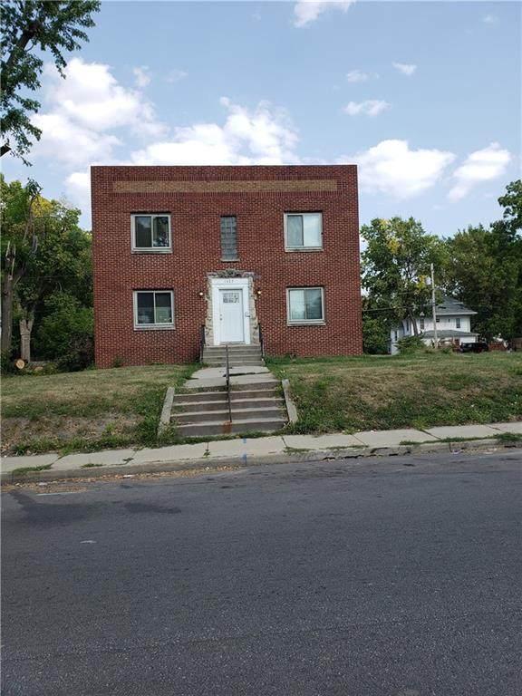 1327 13th Street - Photo 1