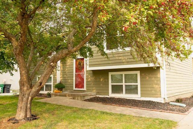918 E 18th Street, Norwalk, IA 50211 (MLS #614157) :: Pennie Carroll & Associates