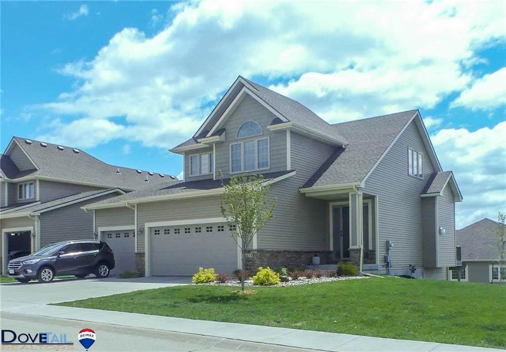14029 Ridgemont Drive - Photo 1