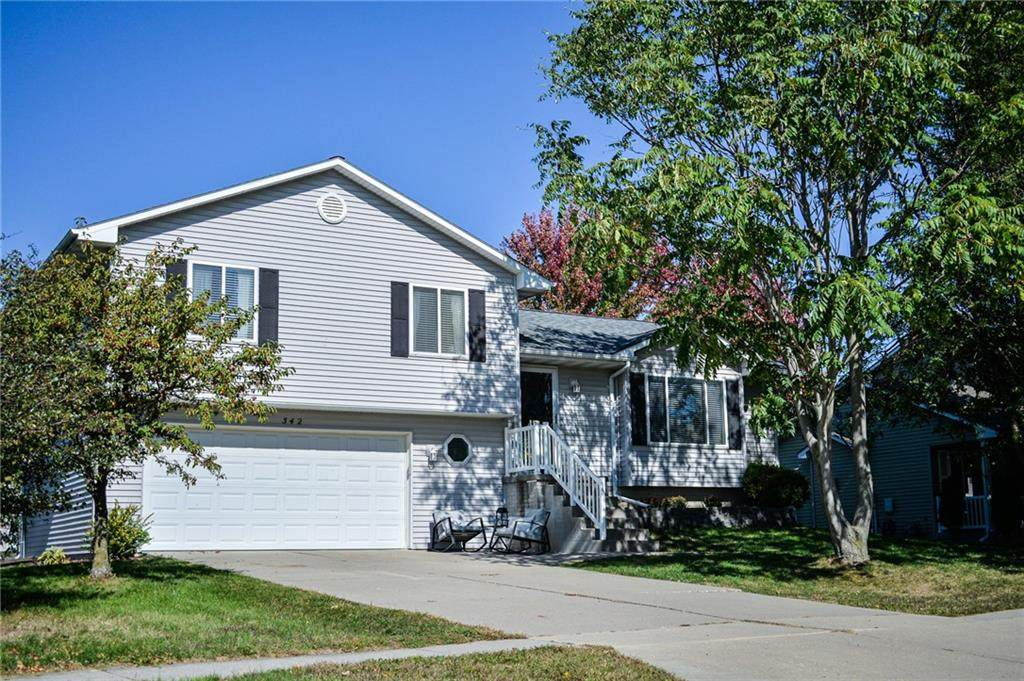 342 Orchid Street - Photo 1