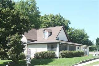 215 W Main Street, Panora, IA 50216 (MLS #615728) :: Moulton Real Estate Group