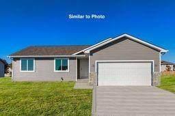 957 17th Street SE, Altoona, IA 50009 (MLS #615754) :: EXIT Realty Capital City
