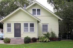 1221 Kellogg Avenue, Ames, IA 50010 (MLS #616741) :: Moulton Real Estate Group
