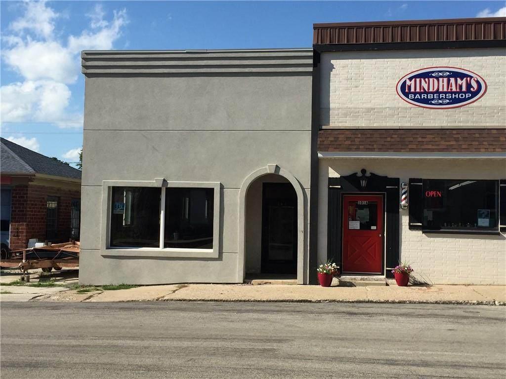 103 Jefferson Street - Photo 1