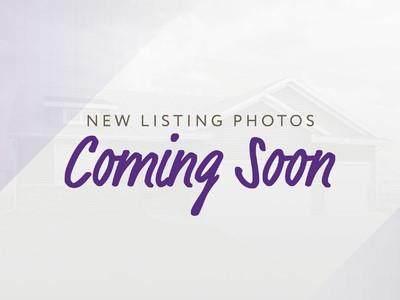722 18th Street SE, Altoona, IA 50009 (MLS #617954) :: EXIT Realty Capital City