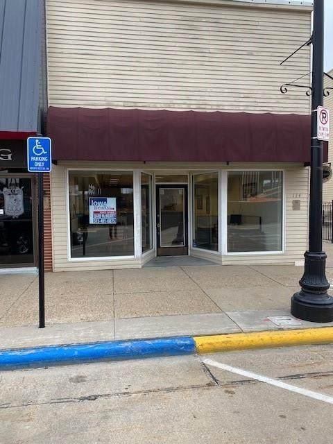 114 Ashland Avenue - Photo 1