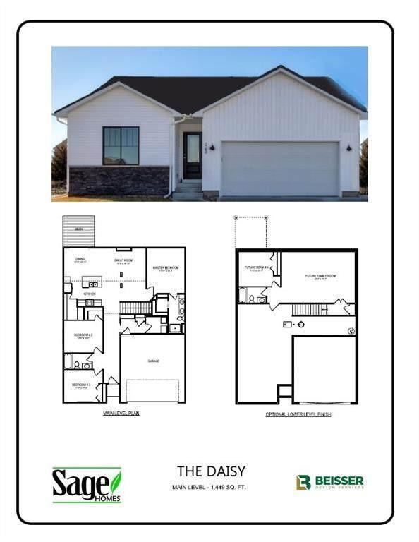 2841 20th Street SW, Altoona, IA 50009 (MLS #618417) :: Moulton Real Estate Group
