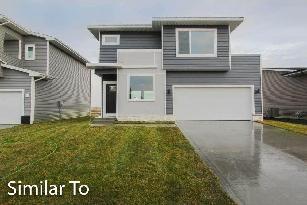 1410 Cedarwood Drive - Photo 1