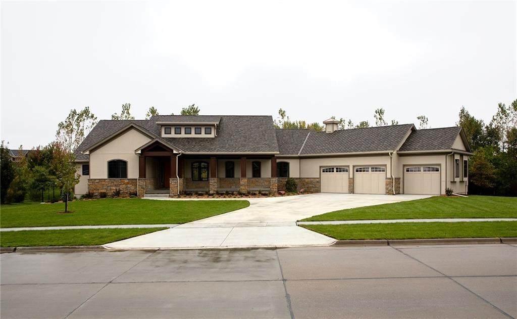 14803 Brookview Drive - Photo 1