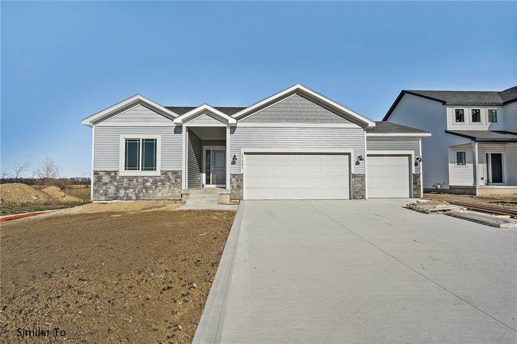 805 Willow Valley Drive - Photo 1