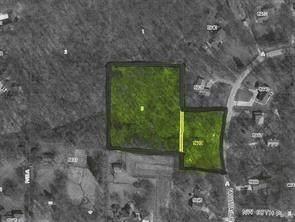 6910 NW Trail Ridge Drive, Johnston, IA 50131 (MLS #620063) :: Pennie Carroll & Associates