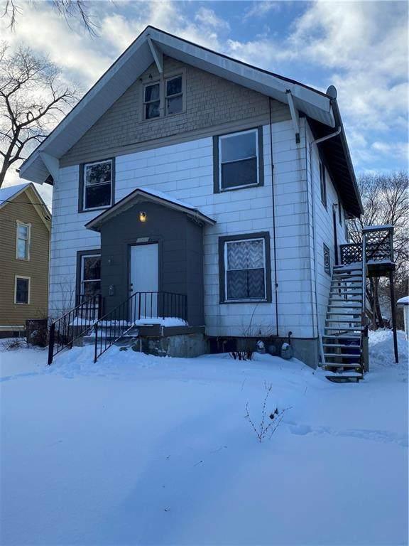 1928 9th Street, Des Moines, IA 50314 (MLS #620089) :: Moulton Real Estate Group