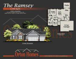 10836 Westport Drive, West Des Moines, IA 50266 (MLS #620691) :: Better Homes and Gardens Real Estate Innovations