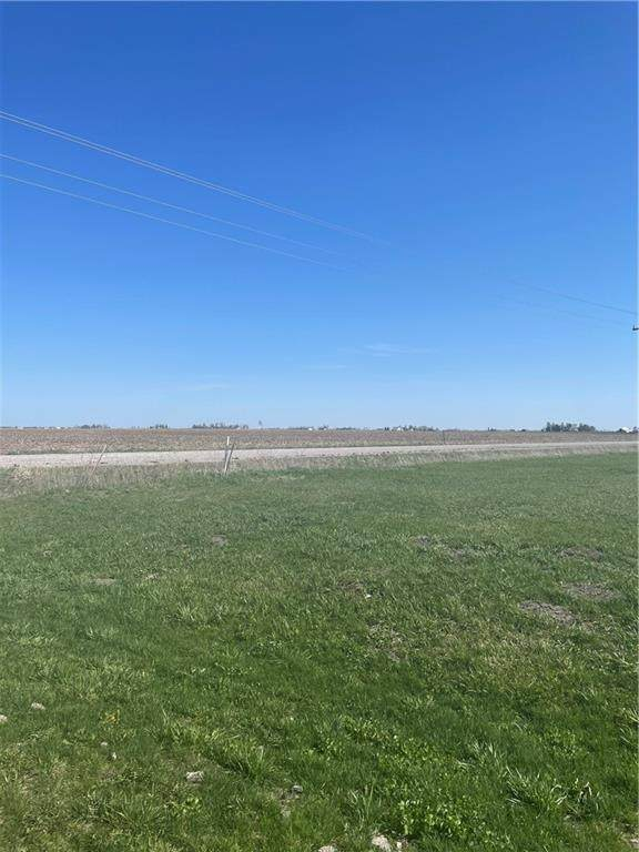 5365 Highway F17 Highway W, Baxter, IA 50028 (MLS #621033) :: EXIT Realty Capital City